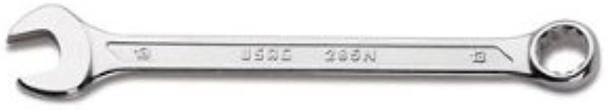 Serie di 26 chiavi di manovra combinate 285861 usag 285 se26 U02850861