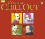 Classical Chill Out 4 by Classical Chill Out