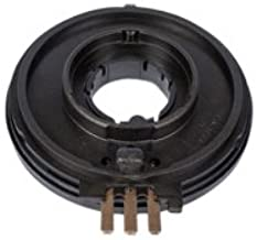 ACDelco 88962315 GM Original Equipment Transfer Case Range Select Position Sensor