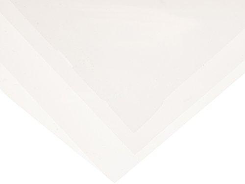 Fogli Pz.25 Cm.100X130 Neutri