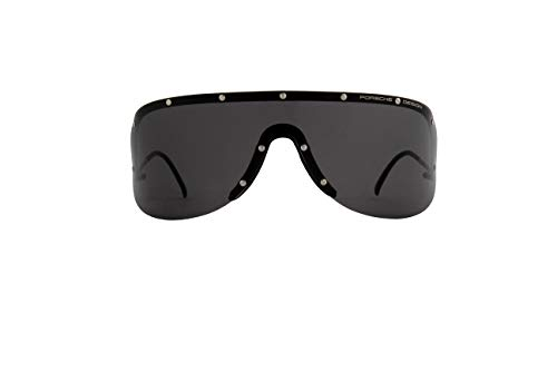 Porsche Design Sonnenbrille (P8479 B 140)