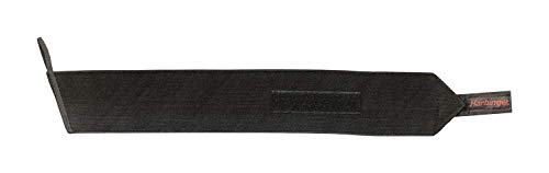 Harbinger ハービンジャー プロ リストラップ (長さ約50.8cm)