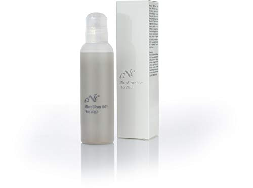 MicroSilver BG Face & Body Spray 100ml