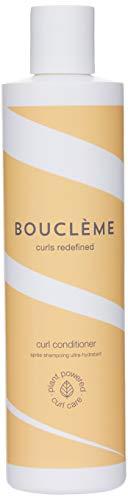 Bouclème Curl Conditioner