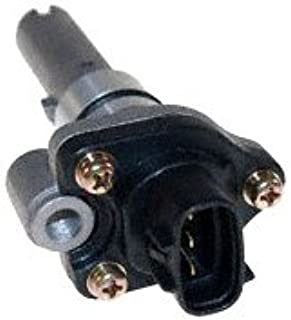 Original Engine Management VSS45 Vehicle Speed Sensor