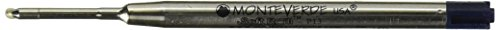 Monteverde J221309 Blister 2 Refill per Penna a Sfera Parker