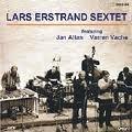 Lars Erstrand Quartet featuring Jan Allan and Warren Vache by Lars Erstrand Quartet (2000-05-03)