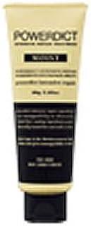 【X4個セット】 ナカノ パワーディクトN 2 モイスト 80g ホームケアアイテム 【ヘアケア&サロントリートメント 中野製薬株式会社 NAKANO】