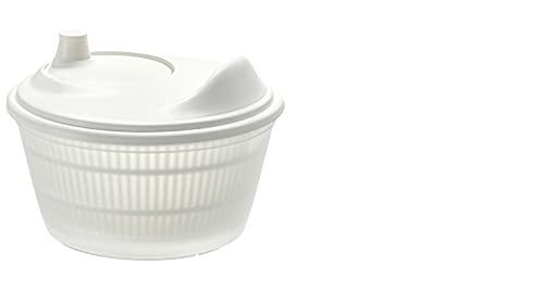 Tokigu / TOKIG salad spinner [IKEA] IKEA (30157235) (japan import)