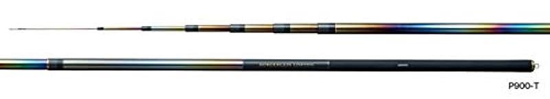 시마노 낚시대 리미티드 GL P630-T