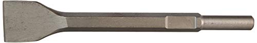 Silverline 277854 Breitmeißel mit Kango-K900/950-Schaft 50 x 300 mm