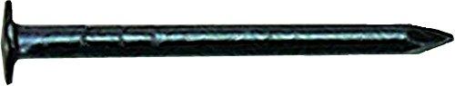 Fs 891577 kammzwecken blau-16/20 250 g