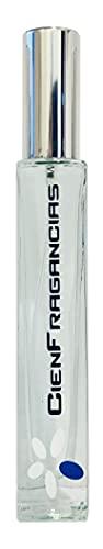 Perfume Femenino CIENFRAGANCIAS (11) Arcod
