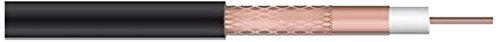100m WF100 Singlecore Coaxial Cable