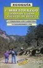 El Maestrazgo, Sierra de Gudar y Puertos de Beceite / The Maestrazgo, Sierra of Gudar and Puertos of Beceite (Spanish Edition)