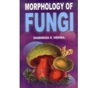 , Fungi: Definition, Types, Characteristics & Reproduction, Science ABC, Science ABC