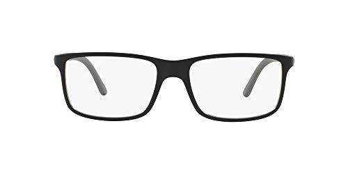 Polo Brille (PH2126 5534 53)