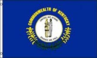 NEOPlex Kentucky State Flag
