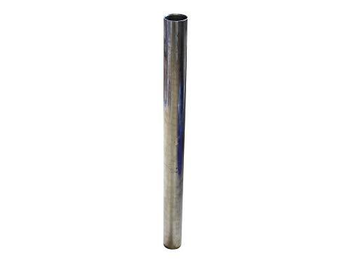 Gehäuse für Zylinder passend AL-KO LSH 6 Holzspalter
