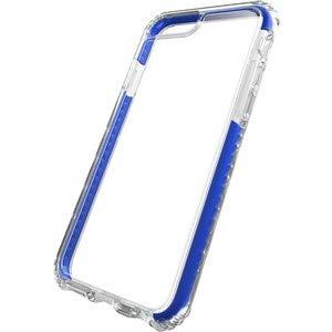 cellularline Tetra Force Shock-Tech - iPhone 8 Plus/7 Plus