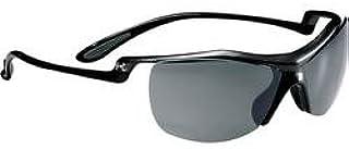 Under Armour Streaker Sunglasses