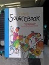 Great Source Writer's Express: Sourcebook Teacher's Edition Grade 5 (Write Source 2000 Revision)