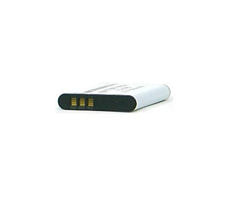 Batería de Litio Recargable Compatible para cámara/videocámara Digital para: RICOH DB 100...