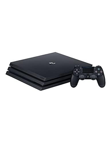 PlayStation 4 Pro (PS4) - Consola de 1 TB + FIFA 21,...