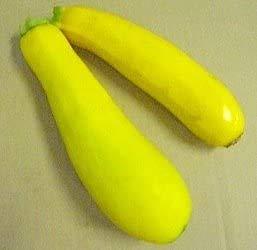 ズッキーニ3本セット※黄色または緑になります。※クール便