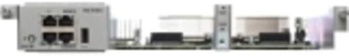 Cisco Nexus 5548 Layer 3 Daughter Card Version 2
