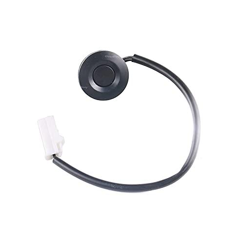 HUAHUA JCSU Store D651624B0B D651-62-4B0B Tapa de Arranque Transportador de Apertura del Tronco Interruptor Interruptor Apto para Mazda 2