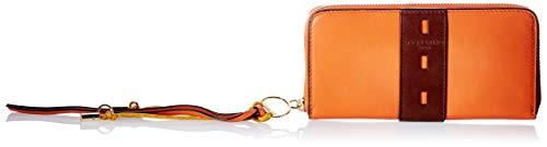 905-DVSallPF9-DiveLD-jaffa orange