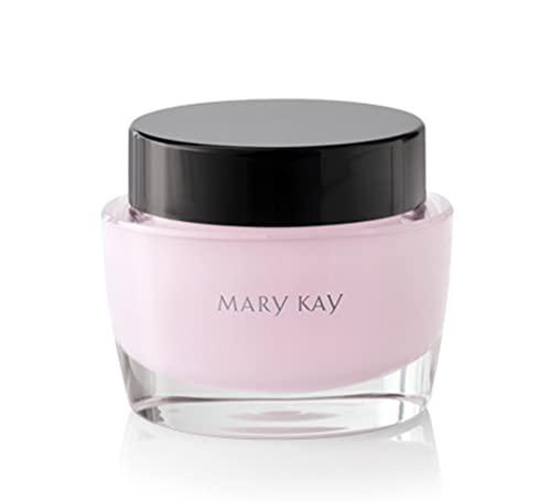 Crema de hidratación intensiva de Mary Kay, 51g (Miscelánea)