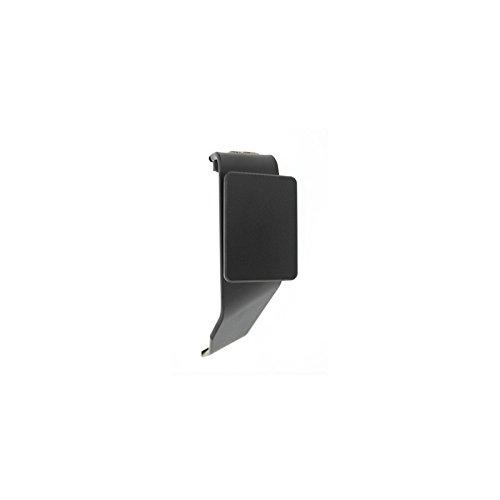 Brodit 854393 ProClip Halterung, schwarz
