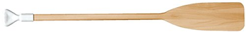 ECONOMY WOOD PADDLE 5 Feet