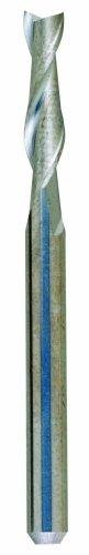 Proxxon Hartmetall-Multifräser, 3 mm, 28761