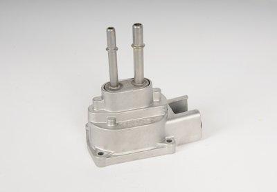 ACDelco 12570260 GM Original Equipment Flex Fuel Sensor