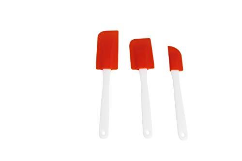 imusa spatula - 1