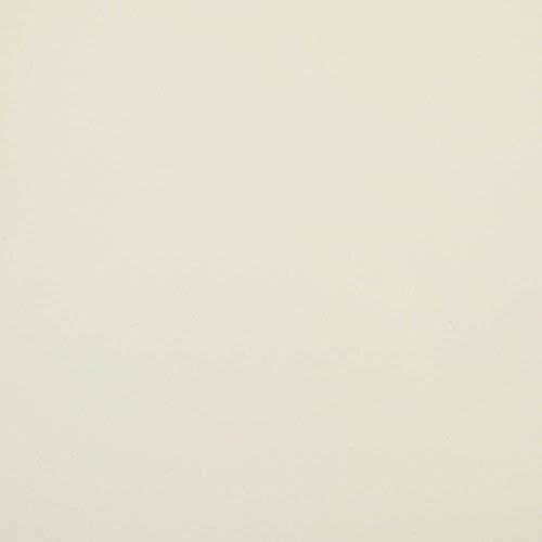 Plotterfolie A4 Flock weiß Textilfolie Stripflock Flockfolie - Preis gilt für 1 Bogen A4