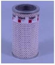 Fleetguard Hydraulic Filter Cartridge Part No: HF6024