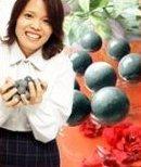 ゲルマボール ゲルマニウム温浴ができるゲルマニウム温浴ボール 10個 ゲルマ温浴ボー……