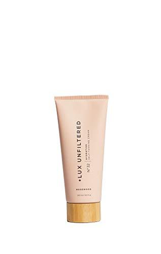 + Lux Unfiltered No 32 Gradual Self-Tanning Cream