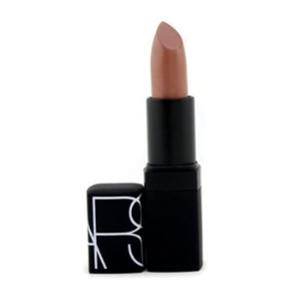 南アメリカ類推その結果Exclusive By NARS Lipstick - Viva Las Vegas (Sheer )3.4g/0.12ozhttp【並行輸入】