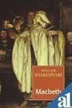 Macbeth (The Letterpress Shakespeare)