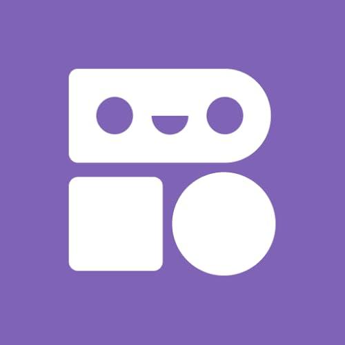 Robo Wunderkind - spielend programmieren lernen