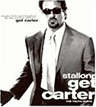 Get Carter-Soundtrack