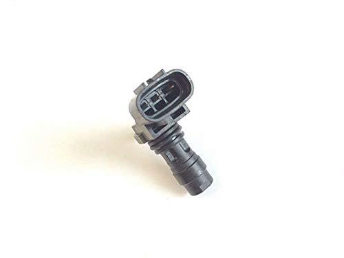 Crankshaft Position Sensor 8973121081 For 4JJ1, 3.0L Turbo For Isuzu Suzuki D-Max
