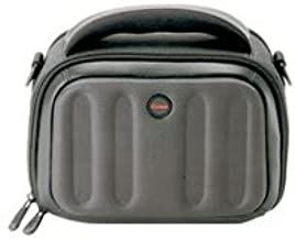 Canon SC-A70 Soft Case for ZR500, 600, 700, 800, 830, 850, Elura 100, Optura S1 & DVD Camcorders