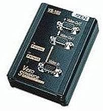 ATEN 2 Port Video Splitter, 250MHZ