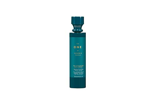 The One by Frederic Fekkai Conditioner, Ultimate Restore, 8.5 Fl Oz